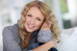 Las Vegas Cosmetic Dentist Marielaina Perrone DDS