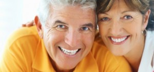 Las Vegas All On 4 Dental Implants Marielaina Perrone DDS