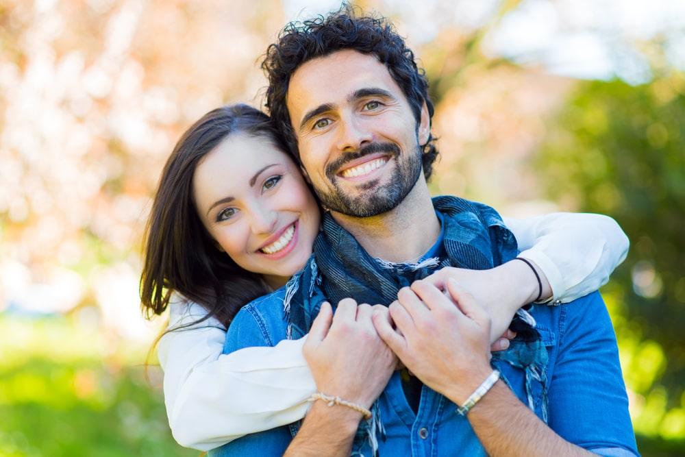 Cosmetic Dentist Las Vegas Marielaina Perrone DDS