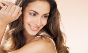 Botox Vs Juvederm Las Vegas Marielaina Perrone DDS