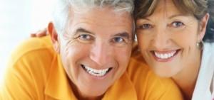 Las Vegas All On 4 Dental Implants Marielaina Perrone DDS