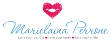 Cosmetic Dentist Las Vegas Logo